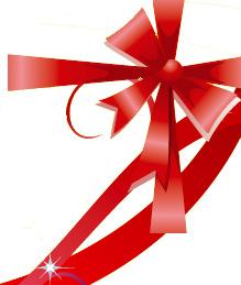 Réglementation concernant les chèques cadeaux
